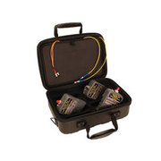 美国理想 LanTEK II光纤认证测试选件33-990-FA04
