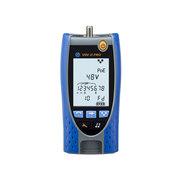 美国理想 VDV II 线缆验证测试仪 R158003