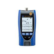 美国理想 VDV II 线缆验证测试仪 R158002