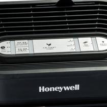 霍尼韦尔 空气净化器家用pm2.5 HPA-102APCN 超静音产品图片主图