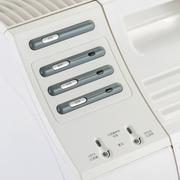 霍尼韦尔 空气净化器家用除PM2.5 18400原装进口
