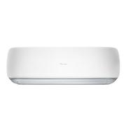 海信 KFR-35GW/A8X860N-A3 1.5匹壁挂式 变频冷暖空调