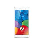 vivo X5Pro 16GB移动联通版4G手机(双卡双待/白色)