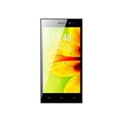 诺亚信 M8F 4GB移动版4G手机(黑色)