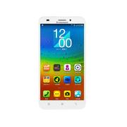 联想 联想A916 8GB联通版4G手机(白色)