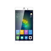 纽曼 CM810 16GB移动联通版4G手机(白色)