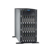 戴尔 PowerEdge T630(E5-2603 V3/4GB/1TB)