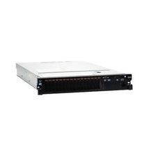 IBM System x3650 M5(5462I05)产品图片主图