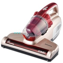 莱克 VC-B501除螨机家用小型手持吸尘器紫外线杀菌除螨仪产品图片主图