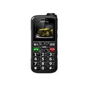 大显 DX286 移动联通2G老人手机(黑色)