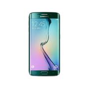 三星 Galaxy S6 Edge 32GB 全网通4G手机(松珀绿)