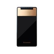 联想 A588T 4GB移动版3G手机(金色)