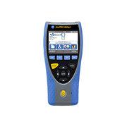 美国理想 UniPRO MGig1电信级以太网测试仪 R152002
