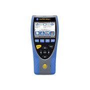 美国理想 UniPRO MGig1电信级以太网测试仪 R152008
