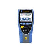 美国理想 UniPRO MGig1电信级以太网测试仪 R152010