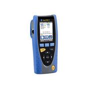 美国理想 NaviTEK II 系列局域网验证测试仪 R151000