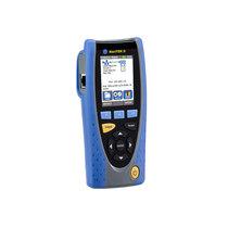 美国理想 NaviTEK II 系列局域网验证测试仪 R151000产品图片主图