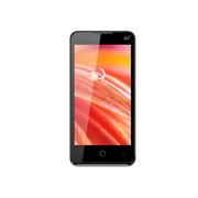 TCL P335M 4GB移动版4G手机(双卡双待/纯净黑)