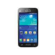 三星 G3609电信4G智能手机 双卡双待 黑色