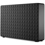 希捷 Expansion 新睿翼4TB 3.5英寸 USB3.0桌面式硬盘 STEB4000300