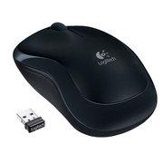 罗技 B175商用无线鼠标