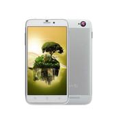 天语 Kis 2 3G手机