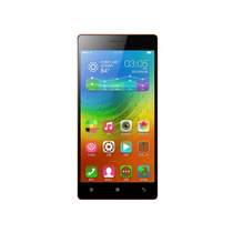 联想 VIBE X2-TO (16G)移动4G手机(金色)产品图片主图