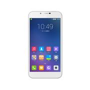 海信 大拿D2-M 16GB移动版4G手机(双卡双待/苹果白)