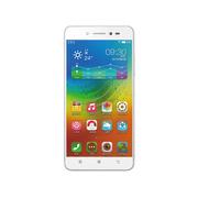 联想 笋尖S90 16GB 电信版4G手机(宝石银)