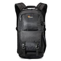 乐摄宝 Fastpack BP 150 II AW 新款风行BP150相机包专业单反防雨双肩摄影包 黑色产品图片主图