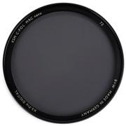 B+W 72 MRC NANO KSM XSP CPL 凯氏超薄多膜偏振镜