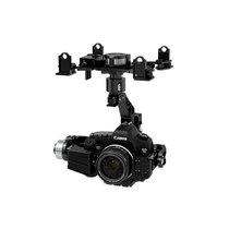 大疆 禅思 Z15-5D III (HD)产品图片主图