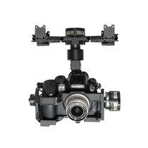 大疆 禅思 Z15-GH4(HD)产品图片主图