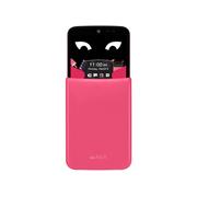 LG H778 AKA 16GB移动联通版4G手机(粉色)