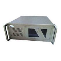 天拓 TMPC-610H产品图片主图