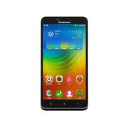 联想 A805e 8GB电信版4G手机(双卡双待/黑色)