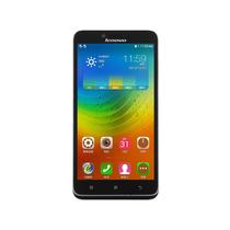 联想 A805e 8GB电信版4G手机(双卡双待/黑色)产品图片主图