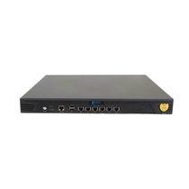 网康 NI3100-20产品图片主图