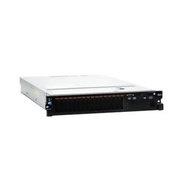 IBM System x3650 M5(5462I55)