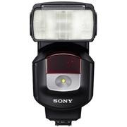 索尼 HVL-F43M 闪光灯(适用ILCE-7/7R/7S/7M2微单/黑卡系列/VG系列摄像机)