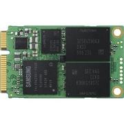 三星 850 EVO MSATA系列 250G MSATA固态硬盘( MZ-M5E250BW)