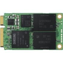 三星 850 EVO MSATA系列 250G MSATA固态硬盘( MZ-M5E250BW)产品图片主图