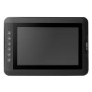 友基 G10液晶数位屏10.1英寸手绘屏手写绘画屏电脑绘图屏数位板