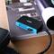 飚王 SCRM330 高速USB3.0多合一读卡器 支持TF\SD\CF等手机相机卡产品图片4