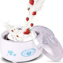 科立泰 QLT-1255不锈钢酸奶机1L产品图片主图