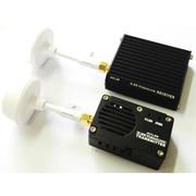 大疆 5.8G 图传全套  含接收机发射机