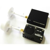 大疆 5.8G 图传全套  含接收机发射机产品图片主图
