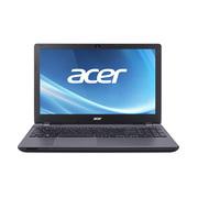 宏碁 E5-571G-50DA 15.6英寸笔记本(i5-5200U/4G/500G/2G独显/win8.1/黑色)