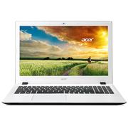 宏碁 E5-573G-557U 15.6英寸笔记本(i5-5200U/4G/500G/2G独显/win8.1/白色)