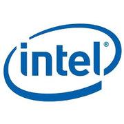 英特尔 Xeon E5-2620 v3